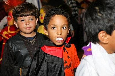Halloween 2008_3
