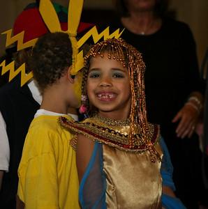 Halloween 2008_10
