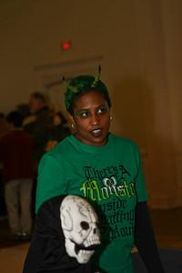 Halloween 2008_13