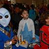 Halloween 2008_27