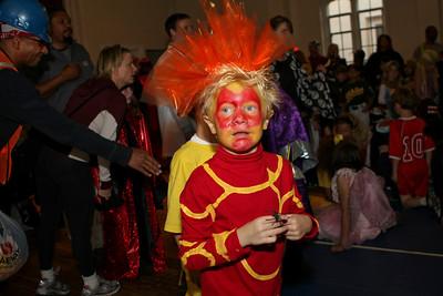 Halloween 2008_4