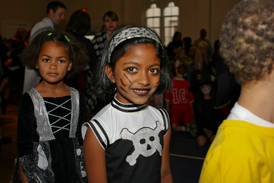 Halloween 2008_34