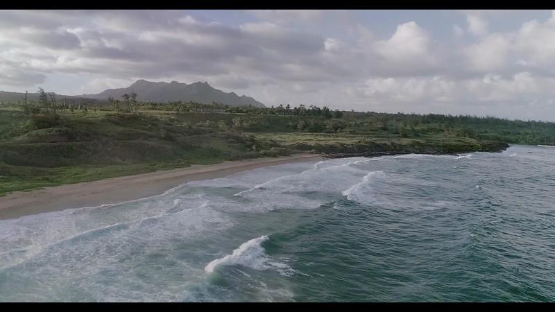 Donkey Beach slider right