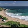 Kelia Beach_V1-0008