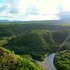 Waiulu River00002630