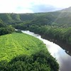 Waiulu River00000250