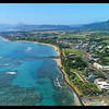 Kapaa Harbor Sourt high 1