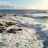 Waves on Rocks Kealea