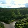 Waiulu River00005730