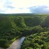 Waiulu River00006815