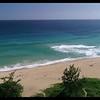 Kelia Beach_V1-0007