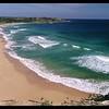 Kea Lea Beach