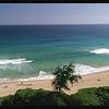 Kelia Beach