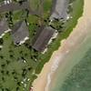 Poipu beach_V1-0011