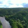 Waiulu River00004490