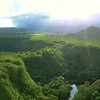 Waiulu River00008275