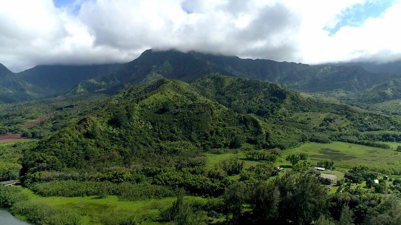Hanalei Bay4