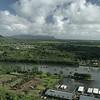 Wailua River00000000