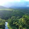 Waiulu River00007865