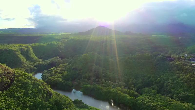 Waiulu River00004295