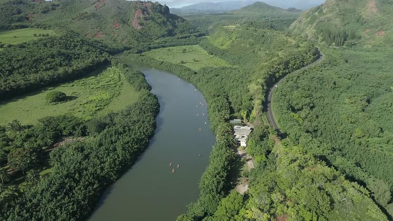 Wailua River00002385