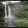 Wailua Falls NR A