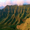 End of Waimea Canyon 1