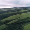 hills of waimea00008135