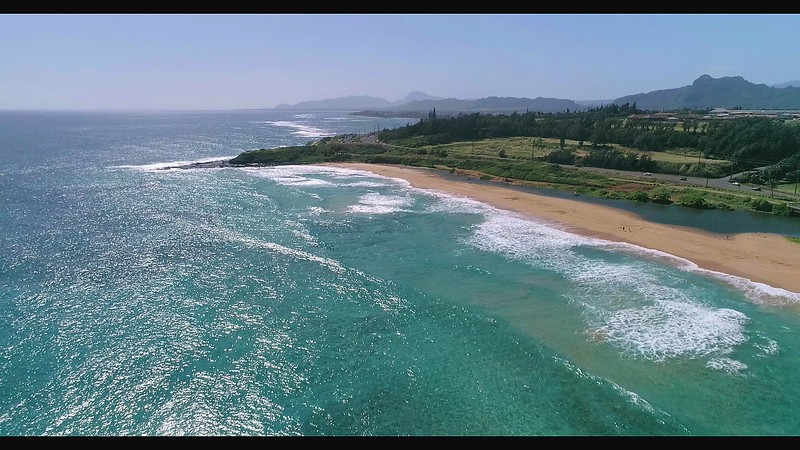 Kelia Beach_V1-0009
