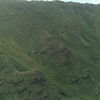 Waimea Canyon East 4