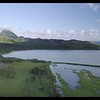 Poipu Ranch Land Lake A