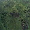 Waimea Canyon East 2