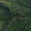 Waimea Canyon East 5