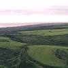 hills of waimea00003030