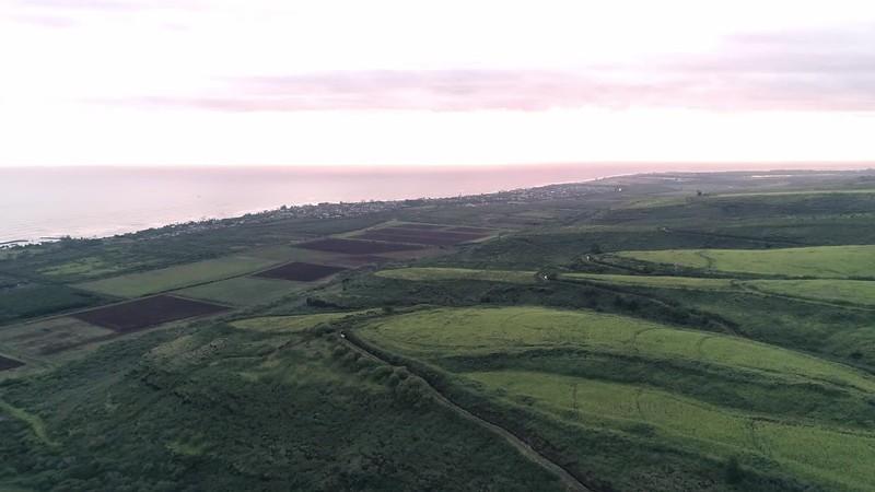 hills of waimea00004375