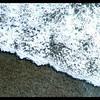 water shure close