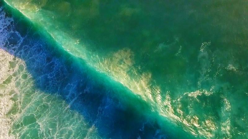 Waves_1 7 1
