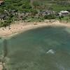 srt  dn spin over poipu beach