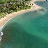 UntitledPoipu Beach00015195