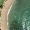 Poipu beach_V1-0012