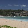 s pOIPU BEACH