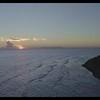Ni'HiHoe Sunset