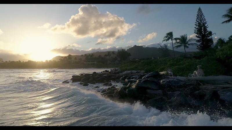 lav lava shore waves4