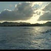 lava lkava shore waves 6