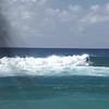 Surfing aa