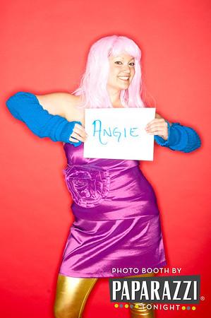 ANGIE20110109