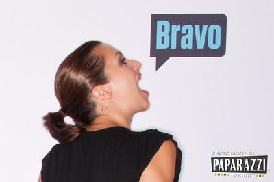 CABLEPALOOZA BRAVO 20132-2