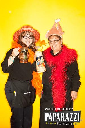 Embassy Suites Oktoberfest 2011-115