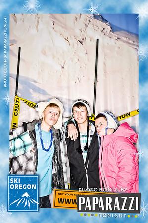 SKI SHOW 2011-125