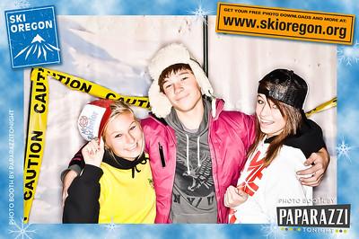 SKI SHOW 2011-127